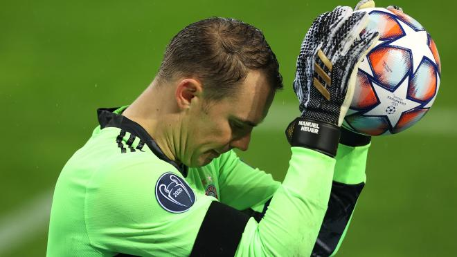 Top gifts for goalkeepers
