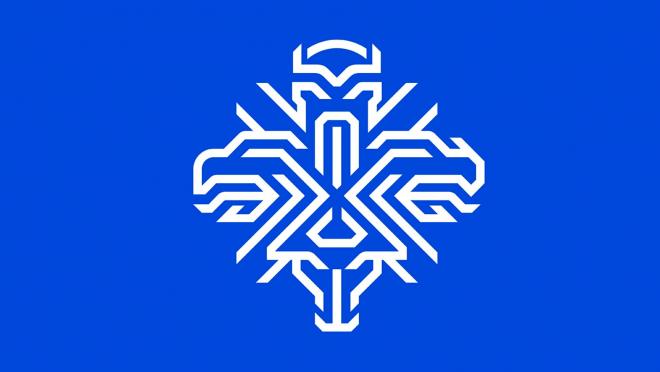 best soccer logo