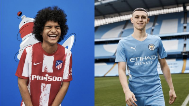 These New Kits Either Blew Us Out Of The Water Or Had Us Drowning In Disappointment