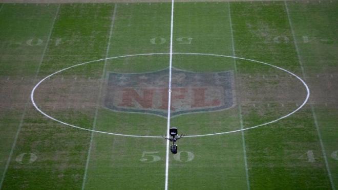 NFL Germany