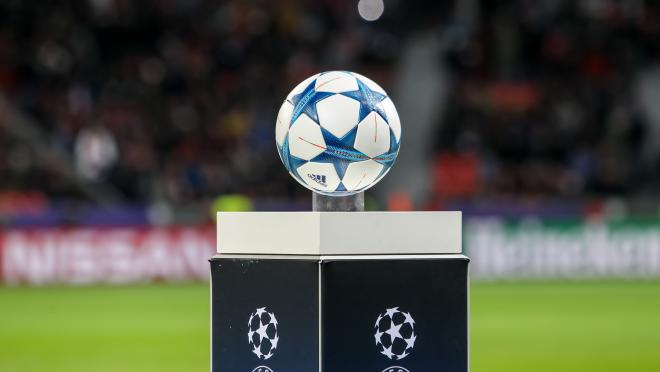 UEFA Champions League Team Earnings Explained