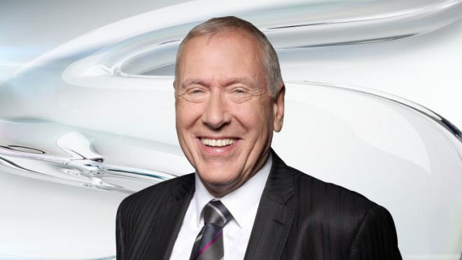 Martin Tyler best commentary moments