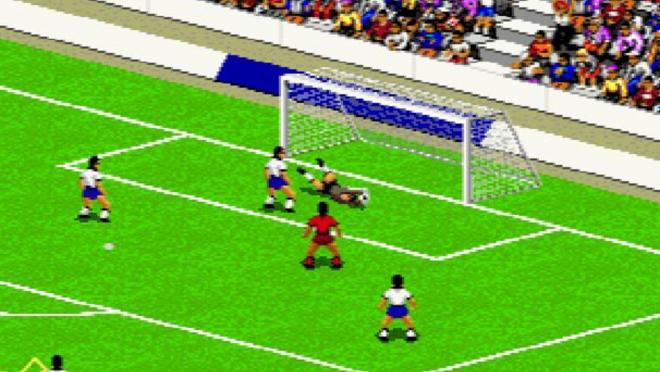FIFA 94