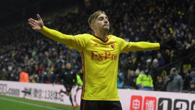 Gerard Deulofeu Skill vs Chelsea
