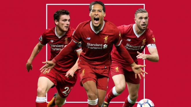 History Of Liverpool Chant You'll Never Walk Alone