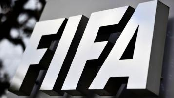 FIFA Corruption trial
