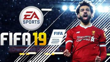 FIFA gamers can now hope for the addition of The Champions League to FIFA 19.