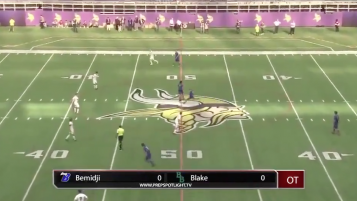 Minnesota High School Soccer