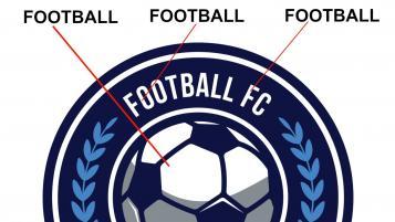 Soccer crest explainer
