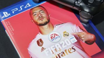 FIFA 20 Career Mode Bugs, Glitches