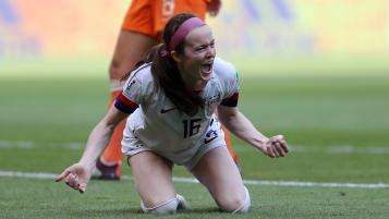 how to watch uswnt olympic qualifying