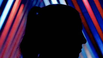 New USWNT Kit Reveal Video