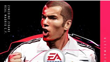 FIFA 20 Career Mode teams to use