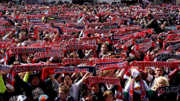 RB Leipzig Most Hated Team In Germany
