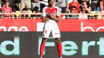 Kylian Mbappe Monaco Owners Divorce