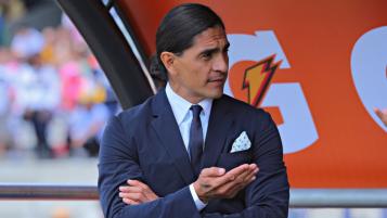 Liga MX Managers fired , Liga MX news