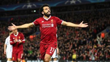 Fantasy Premier League Tips Week 24
