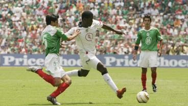 Eddie Johnson Was King, And U.S. Soccer Finally Recognizes That In This Video
