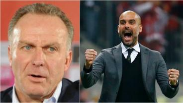 rummenigge-Guardiola-bayern-munich-manager-2016-manchester-city