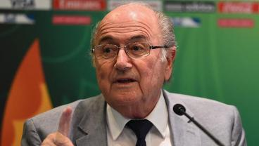 sepp-blatter-Russia-2018-Qatar-2022-corrupt-corruption-conflict-of-interest-FIFA-bribe-bungs-report-Michael-Garcia-summary-investigation