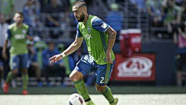 Clint Dempsey Will Undergo Tests For Irregular Heartbeat, Miss Timbers, World Cup Qualifiers