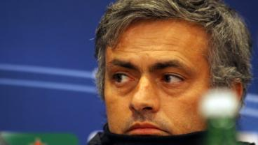 Jose Mourinho's Latest Zingers Might Just Be His Best Yet