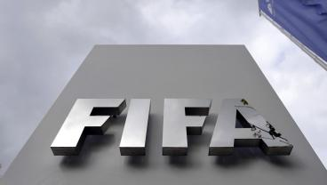 Despite Everyone's Best Efforts, FIFA Continues To Be FIFA