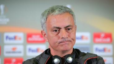 Are Soft, Do-Gooding Millennials The Reason For Jose Mourinho's Decline?