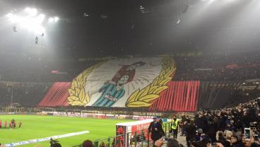 Unpacking The Milan Derby