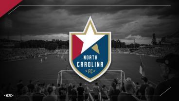 Carolina's MLS Dream Signals The Death Of The NASL