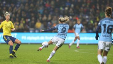 The English FA Has Some Very Bad Ideas For Bringing Girls Into Soccer