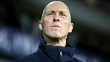 Bob Bradley Is No Longer The First American Manager In The Premier League