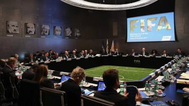 FIFA Unanimously Approves 48-Team World Cup Expansion