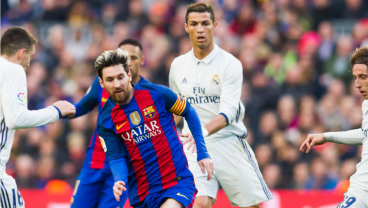 Barcelona Punish Head Of Sporting Relations After Negative Lionel Messi Comments