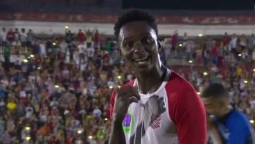Copa Sao Paulo Finalists Paulista Have Been Disqualified For Age Fraud