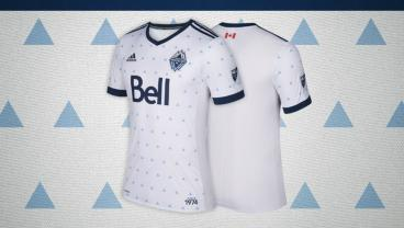 MLS Has The Worst Jerseys Of Any League In The World