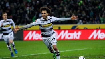 Fabian Johnson Is On Fire And Bruce Arena Needs To Take Advantage