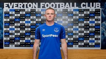 Wayne Rooney's Net Worth, Explained