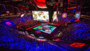 Who Earns More, Players In Major League Soccer Or eSports?