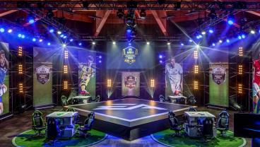 FIFA Ultimate Team Championship