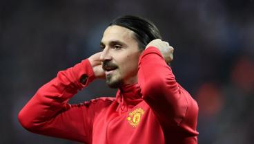 What Would Zlatan Be Like As A Coach?