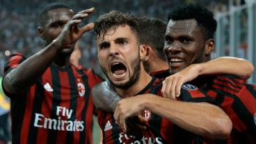 Is Milan's Great Start A Sign Of Things To Come Or Just A False Dawn?