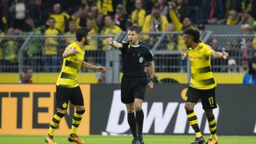 Cologne demands replay