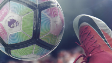 Check Out This Epic Slo-Mo Video Of Emre Can's Amazing Bicycle Kick Goal