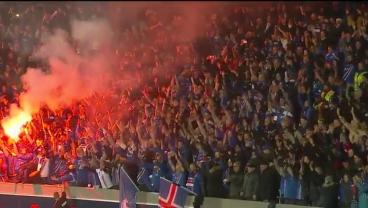 Iceland World Cup