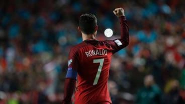 Portugal vs Switzerland