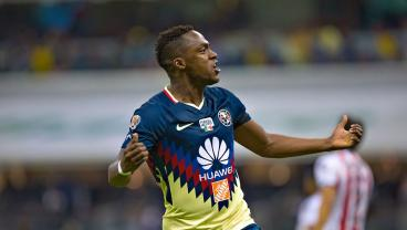 Club America Sent Chivas To The Bottom Of The Table In El Superclasico