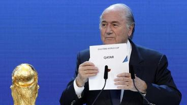 FIFA Confirms Each And Every Vote For 2026 World Cup Host Open To Public Viewing
