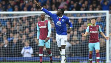 When Will Romelu Lukaku Move On To Bigger And Better Things?