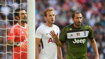 Finest Of Margins In Serie A Further Disrupted After Monday's European Draw